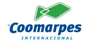 Coomarpes Ltda.